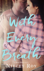 NRWithEveryBreathBookCover5x8