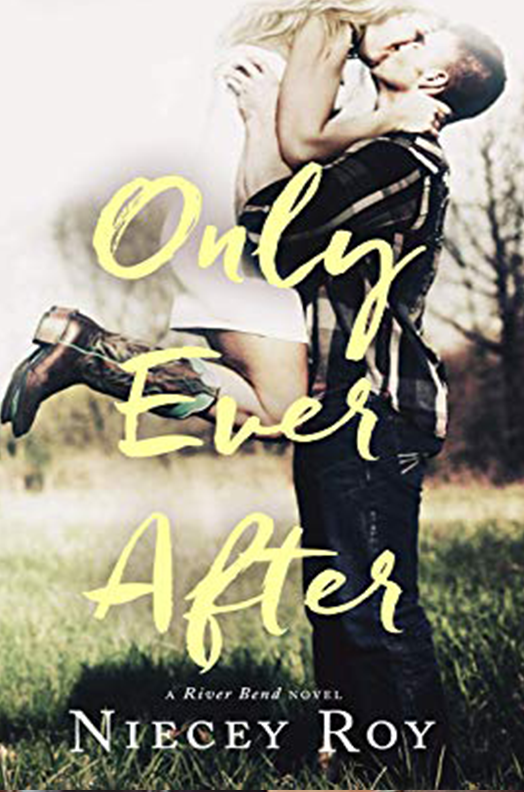 ever after resize