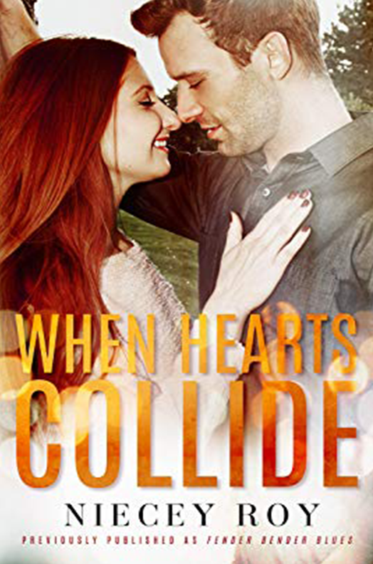 hearts collide resize